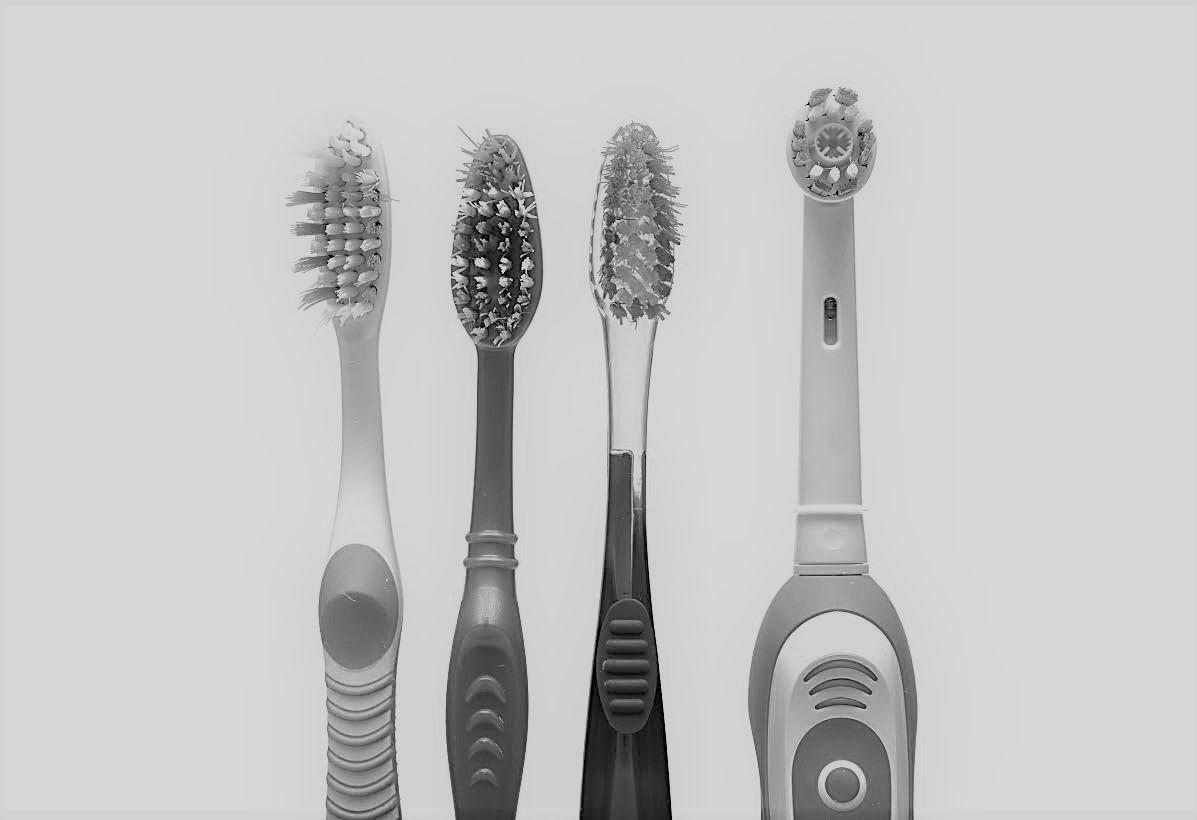 How to Brush your Teeth? Image