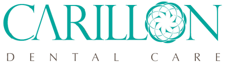 Carillon Dental Care logo